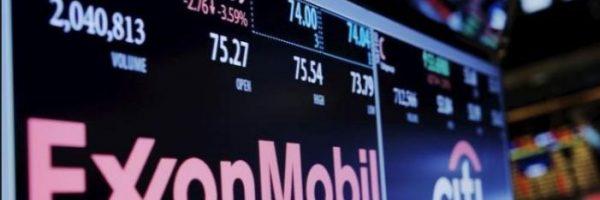 ExxonMobil sous évaluée par le marché ? (XOM)