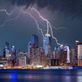 Avez-vous peur de la volatilité sur les marchés financiers ?