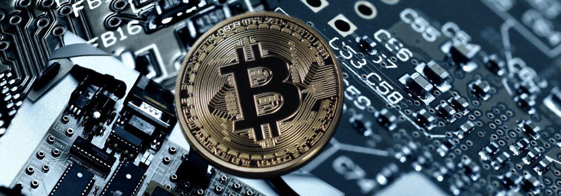 Retour du Bitcoin ?