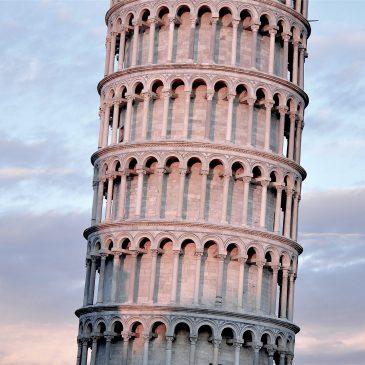 Crise italienne et assurance vie